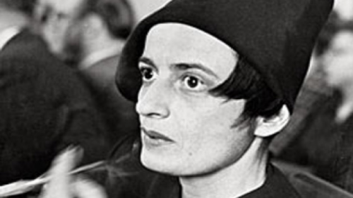ayn-rand-photo-seatonsnet-flickr-creative-commons1